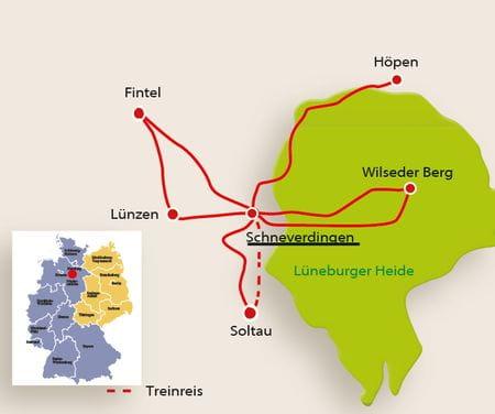 lueneberger heide met dld-01