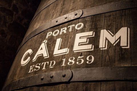 Port, Porto, Portugal, Wijn