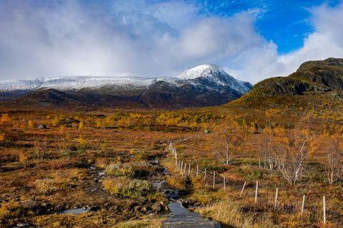 jotunheimen-noorwegen-vallei (2)