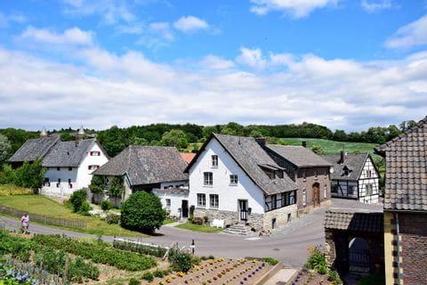 Marmelis, Limburg
